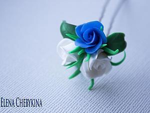������� � ������� �� ������������� ������ ������ | ������� �������� - ������ ������, handmade