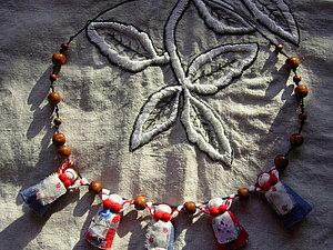 02 февраля  - МК по  Народной кукле, Вепсская и Сударушка целительская. | Ярмарка Мастеров - ручная работа, handmade