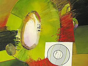 Цикл занятий по композиции и цветоведению. | Ярмарка Мастеров - ручная работа, handmade