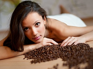 3 рецепта скраба из кофе. Убрать целюлит, растяжки и подтянуть кожу | Ярмарка Мастеров - ручная работа, handmade