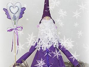 Лучший новогодний подарок 2015 | Ярмарка Мастеров - ручная работа, handmade