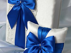 Розыгрыш свадебной конфеты   Ярмарка Мастеров - ручная работа, handmade
