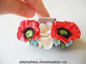 Всё, что полезно знать о  полимерных глинах покупателям. | Ярмарка Мастеров - ручная работа, handmade