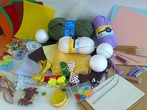Розыгрыш конфетки  у Яночки для подписчиков!!! | Ярмарка Мастеров - ручная работа, handmade