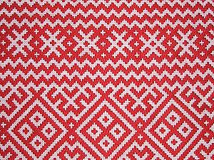 Скидка 10% на крупный рушник | Ярмарка Мастеров - ручная работа, handmade