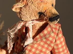 Цена на мишку до 9 января   Ярмарка Мастеров - ручная работа, handmade