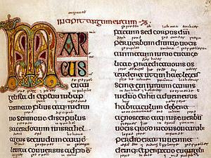 Кельтские орнаменты. Алфавит | Ярмарка Мастеров - ручная работа, handmade