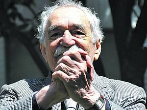 25 культовых цитат Габриэля Гарсиа Маркеса | Ярмарка Мастеров - ручная работа, handmade