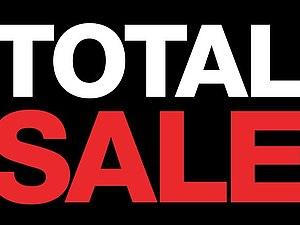 Тотальная распродажа! Скидка 50%! | Ярмарка Мастеров - ручная работа, handmade