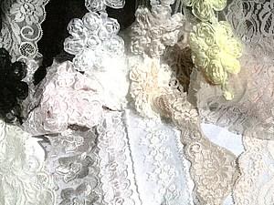Летняя конфетка! | Ярмарка Мастеров - ручная работа, handmade