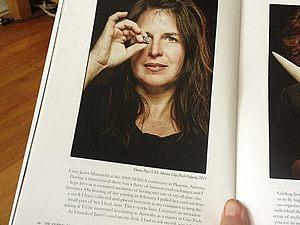 Изысканная керамика Diana Fayt | Ярмарка Мастеров - ручная работа, handmade
