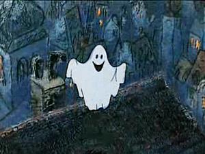 Покупатели - призраки, кто они такие и с чем их едят? | Ярмарка Мастеров - ручная работа, handmade