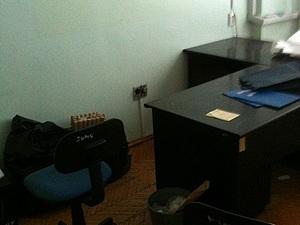 Сдам помещение под мастерскую | Ярмарка Мастеров - ручная работа, handmade