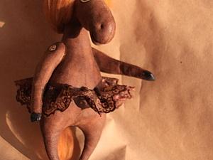 Конкурс частушек про лошадку :-) | Ярмарка Мастеров - ручная работа, handmade