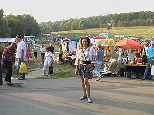 город мастеров.праздник рукоделия | Ярмарка Мастеров - ручная работа, handmade