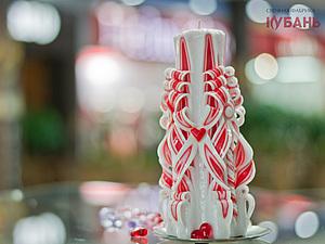 Незабываемый подарок ко дню Святого Валентина   Ярмарка Мастеров - ручная работа, handmade