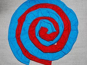 Смена ассортимента | Ярмарка Мастеров - ручная работа, handmade