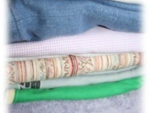 Материалы для тильд... | Ярмарка Мастеров - ручная работа, handmade