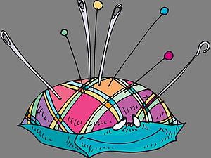 Стишок про мои  игрушки и моё творчество сочинила Анжелика Бутаева | Ярмарка Мастеров - ручная работа, handmade