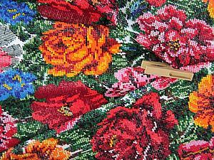 Сорочинская ярмарка 2013 | Ярмарка Мастеров - ручная работа, handmade