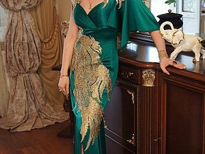 Мои клиенты))) Дорогие покупательницы, присылайте свои фото в одежде SEANNA! | Ярмарка Мастеров - ручная работа, handmade