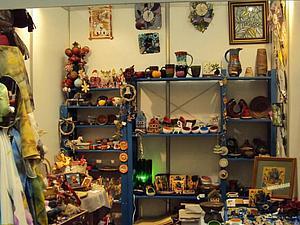 Участие в Рождественской ярмарке в ЦДХ (5-22 декабря) | Ярмарка Мастеров - ручная работа, handmade