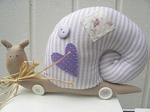 Как ухаживать за игрушкой ручной работы??? | Ярмарка Мастеров - ручная работа, handmade