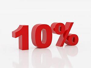 Внимание!!! Скидка 10% только 10 дней!!! | Ярмарка Мастеров - ручная работа, handmade