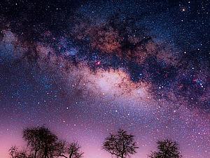 Эффекты звездчатых камней, или «Гляди, звезда, из недр земных». Ярмарка Мастеров - ручная работа, handmade.