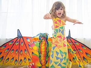 Бумажная мода от Angie & Mayhem Keiser: платья знаменитостей из подручных материалов. Ярмарка Мастеров - ручная работа, handmade.