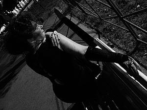 Акция. Выпуск нового курса по Платьям-РУСАЛКАМ. Мой День Рождения - Вам приз!!! | Ярмарка Мастеров - ручная работа, handmade
