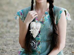 Про Лолиту... | Ярмарка Мастеров - ручная работа, handmade