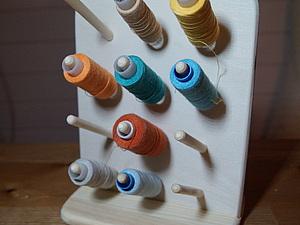Порядок на рабочем столе | Ярмарка Мастеров - ручная работа, handmade