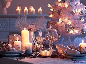 С Новым годом и рождеством!   Ярмарка Мастеров - ручная работа, handmade