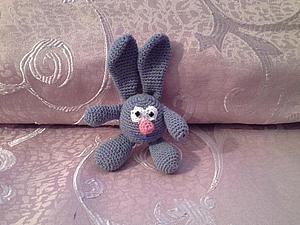 вязаные игрушки Смешарики   Ярмарка Мастеров - ручная работа, handmade