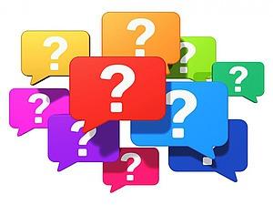 7 ответов на вопрос «Почему не продается?» | Ярмарка Мастеров - ручная работа, handmade