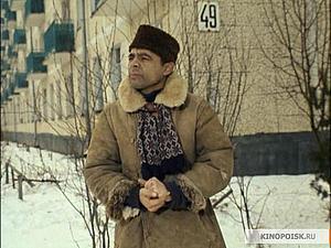 Ты туда не ходи... А то снег башка попадёт .... | Ярмарка Мастеров - ручная работа, handmade