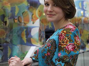 Над чем я работаю 16 (февраль 2015) | Ярмарка Мастеров - ручная работа, handmade