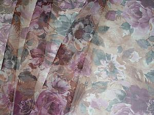 Dark Old Rose | Ярмарка Мастеров - ручная работа, handmade
