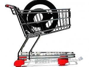 оплата покупок, интернет - магазин