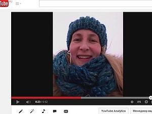 Видео-отзыв от моей покупательницы   Ярмарка Мастеров - ручная работа, handmade