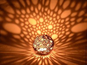План обучения на курсах ажурной керамики с фото. 1 ступень | Ярмарка Мастеров - ручная работа, handmade