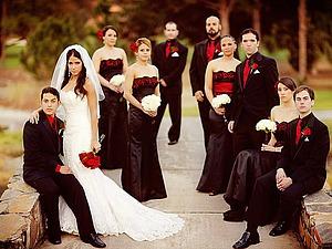 Традиции испанской свадьбы. Ярмарка Мастеров - ручная работа, handmade.