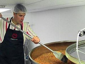 В Канаде производят томатное вино | Ярмарка Мастеров - ручная работа, handmade