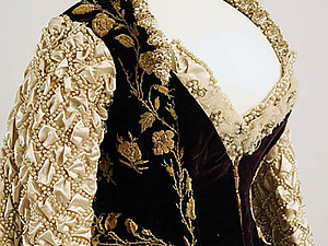 «Вы поедете на бал?»: старинные советы по выбору карнавального  костюма. Ярмарка Мастеров - ручная работа, handmade.