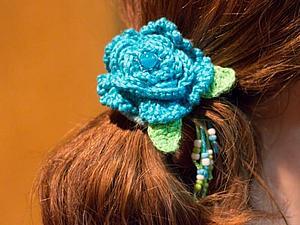 Как ЯМ может помочь улучшить здоровье волос | Ярмарка Мастеров - ручная работа, handmade