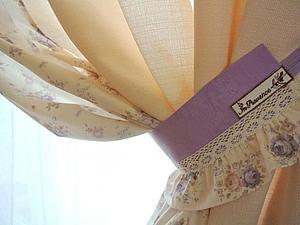 Как я работаю с текстильными заказами. | Ярмарка Мастеров - ручная работа, handmade