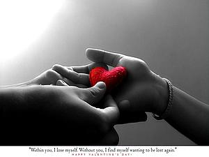 Частичка любви и доброты!   Ярмарка Мастеров - ручная работа, handmade