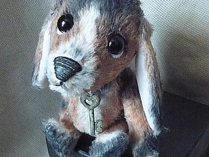 Пополнение пород мини собачек! Часть 2 | Ярмарка Мастеров - ручная работа, handmade