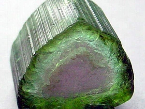 Турмалин – камень богатых возможностей | Ярмарка Мастеров - ручная работа, handmade